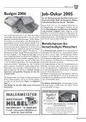 Sportiv - GEMEINDE - Bad Mitterndorf - Seite 5