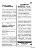 Sportiv - GEMEINDE - Bad Mitterndorf - Seite 7