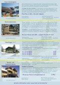 Langlaufparadies Bad Mitterndorf-Ausseerland - Seite 4