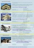 Langlaufparadies Bad Mitterndorf-Ausseerland - Seite 5