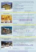 Langlaufparadies Bad Mitterndorf-Ausseerland - Seite 6