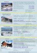 Langlaufparadies Bad Mitterndorf-Ausseerland - Seite 7