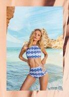 Catálogo Algarve - Page 3