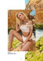 Catálogo Algarve - Page 4