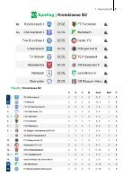 TSV Palmbach Saison 18-19 Heft 2 - Page 5