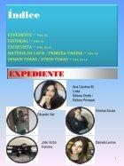 Revista do Estudante - Page 3