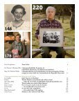 Lebensgeschichten von Opfern des Nationalsozialismus - Seite 4