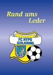 vorschau - FC Schladming