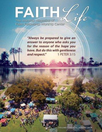 FAITH-Life_Magazine_August_Final_LowRes