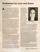 FAITH-Life_Magazine_August_Final_LowRes - Page 4