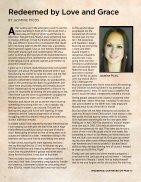 Faith Life Magazine - August 2018 - Page 4