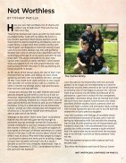 Faith Life Magazine - August 2018 - Page 5