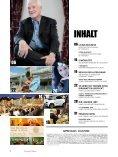 LIvING BUSINESS - Living Culture - Seite 4
