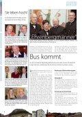 VORDERN BERGER - Marktgemeinde Vordernberg - Seite 4