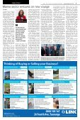 Bay of Plenty Business News August/September 2018 - Page 3