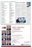 Bay of Plenty Business News August/September 2018 - Page 4