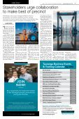 Bay of Plenty Business News August/September 2018 - Page 7
