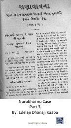 Book 41 Nurubai no case part 3
