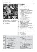 Heimat. - SAC-Gotthard - Seite 3