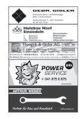 Heimat. - SAC-Gotthard - Seite 6