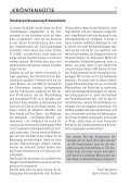 Heimat. - SAC-Gotthard - Seite 7