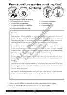 RIC-20244 Primary Grammar and Word Study Year 5 – Punctuation - Page 6