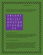 revista  - Page 4