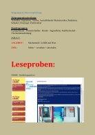 fuer Automatiker: Bilder-Begriffserklaerungen - Seite 2