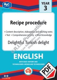 RIC-30047_Delightful_Turkish_delight_Recipe_procedure