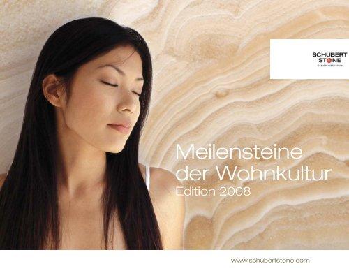 Layout 1 (Page 2) - Schubert Steinzentrum GmbH