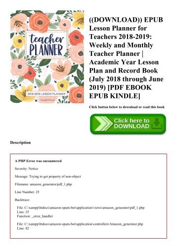 Dremel 398 User Guide Ebook