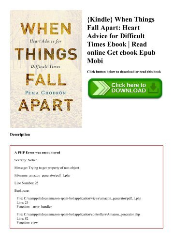 HARD TIMES EPUB DEUTSCH EBOOK