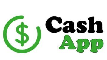 Cash App Customer Services - Resolve Your any Cash App Related!!!