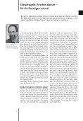 Die Abteilungen im Jahresrückblick - Karlshöhe Ludwigsburg - Seite 5