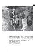 Die Abteilungen im Jahresrückblick - Karlshöhe Ludwigsburg - Seite 7