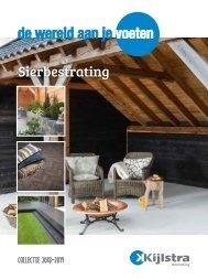 Kijlstra Brochure 2018-2019