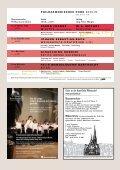 felix mendelssohn bartholdy - Musik in Kirchen - Seite 2
