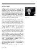 felix mendelssohn bartholdy - Musik in Kirchen - Seite 3