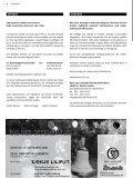 felix mendelssohn bartholdy - Musik in Kirchen - Seite 4