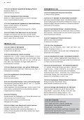 felix mendelssohn bartholdy - Musik in Kirchen - Seite 6