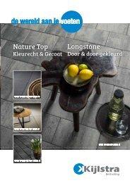 Kijlstra Nature Top 2018-2019