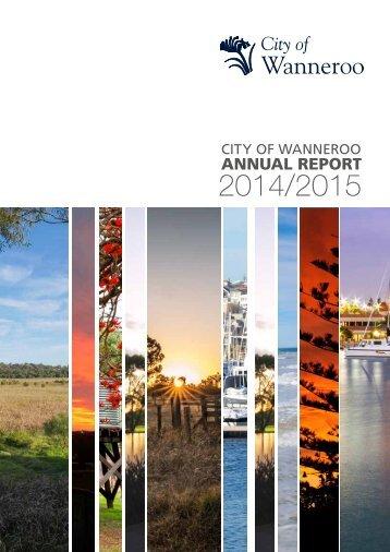 16_16495__Annual_Report_2014_15_AGM_27_Feb_16 1