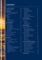 16_16495__Annual_Report_2014_15_AGM_27_Feb_16 1 - Page 3