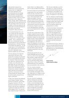 16_16495__Annual_Report_2014_15_AGM_27_Feb_16 1 - Page 7