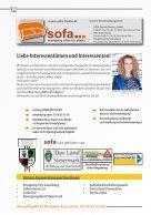 SOFA-Programm Herbst-Winter 2018 - Page 2