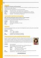 SOFA-Programm Herbst-Winter 2018 - Page 4