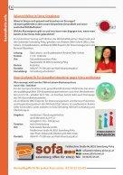 SOFA-Programm Herbst-Winter 2018 - Page 6