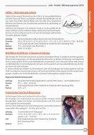 SOFA-Programm Herbst-Winter 2018 - Page 7