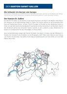 632 VK Doku Blumenstrasse 4, Wittenbach  - Page 4