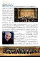 MWB-2018-17 - Page 4